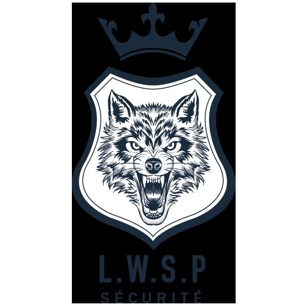LWSP Lone Wolf Sécurité Privé