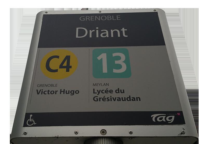 arret-bus-stop
