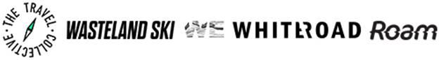 logo-wasteland